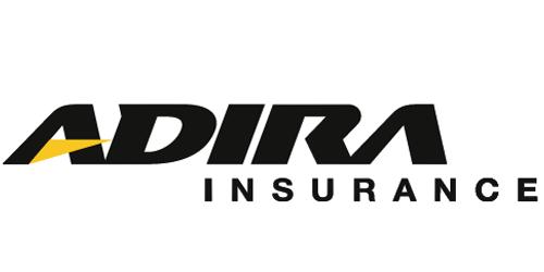 2PT-Asuransi-Adira-Dinamika
