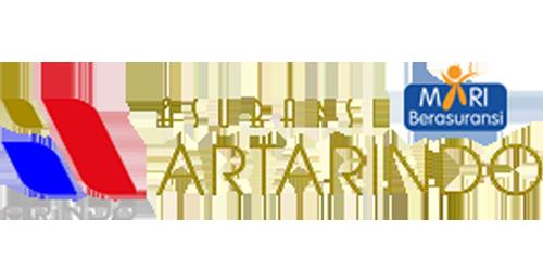 2PT-Asuransi-Artarindo